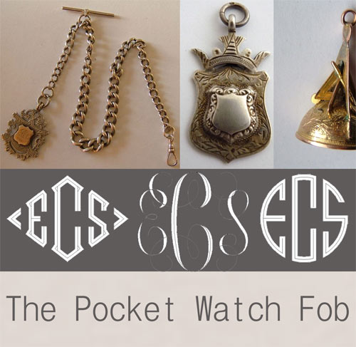 pocket-watch-fob
