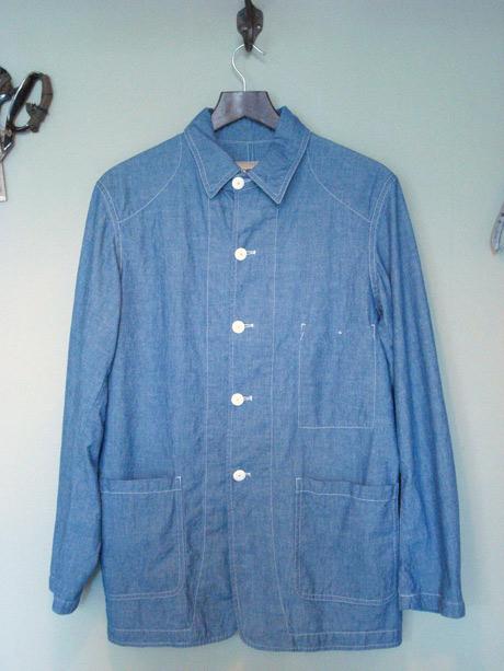 private-white-vc-jacket-shirt2