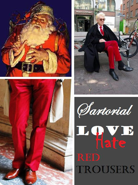 red-trousers-love-hate