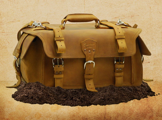 saddleback-leather-duffle-bag