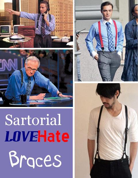sartorial-love-hate-braces