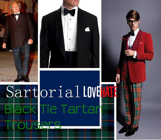 sartorial-love-hate-tartan