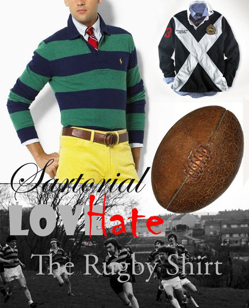 sartorial-lovehate-rugby
