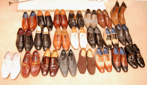shoe-collection-w