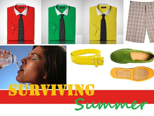 surviving-summer