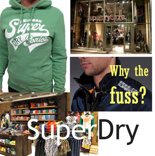 whyfuss-superdry