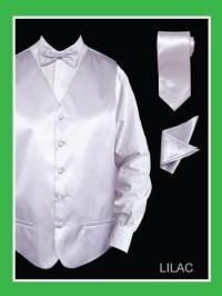 Five-Button-Lilac-Color-Vest-12959.jpg