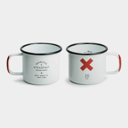 Small Crop Of Office Space Mugs