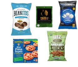 Howling It Can Be Hard To Deny Yourself Pleasure Greasy Potato Chips While Enjoying A Healthy Snack Alternatives To Junk Food A A Pizzaor Knocking Back A Bag