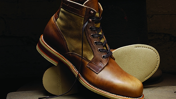 Best Stylish Winter Boots For Men Men39s Journal
