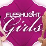 fleshlight girls 1