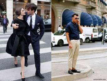 Parisian Street Style 2015 (7)