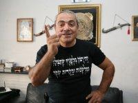 ישראל בונדק – מברך את רדיו קול המזרח