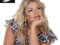 הזמרת אושרית מלכה ראיון ברדיו מנטה