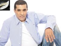 הזמר פיני חדד ראיון ברדיו מנטה