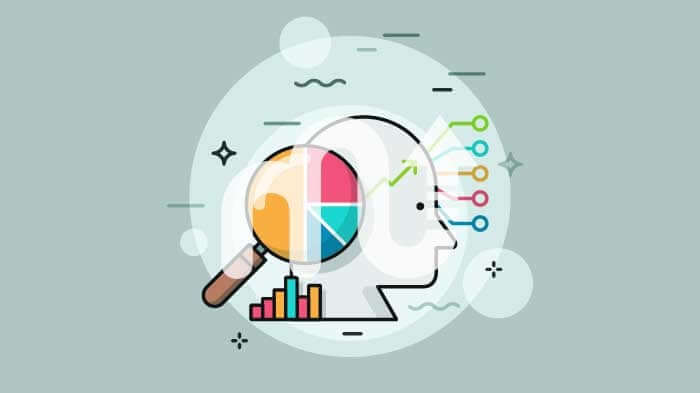 What is Analytical Thinking Ability, How to Develop? MentalUP