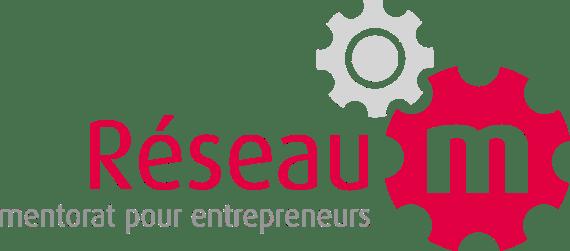 FR_ReseauM_Logo_2C_RGB_Transparent