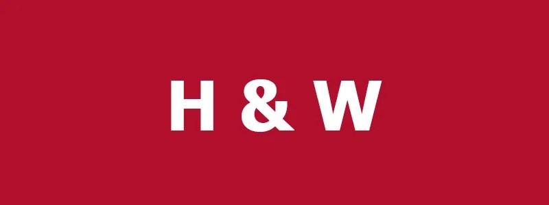 Health and Wellness Coach Certification - Mentor Coach