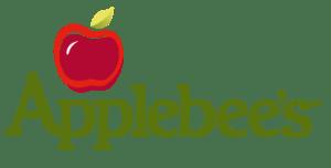 Applebee's menu Prices
