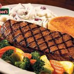 Applebee's specials