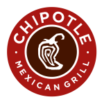Chipotle menu prices pdf