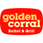 Golden Corral Prices