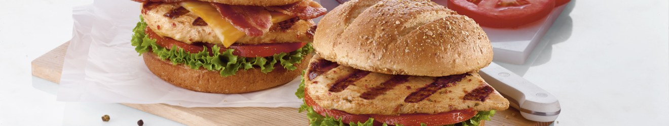 Grilled-Sandwich-and-Club