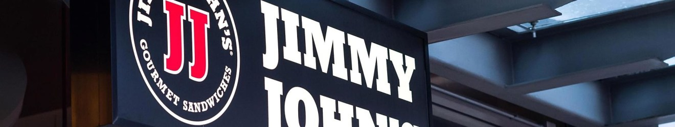Jimmy Johns Prices