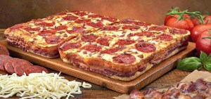 Little Caesars Prices 2016 ultimate bacon wrapped pizza