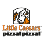 Little Ceasars Prices