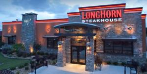Longhorn steakhouse menu prices specials locations
