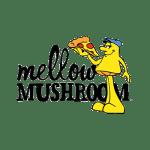 Mellow Mushroom Prices