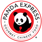 Panda Express Prices 2017