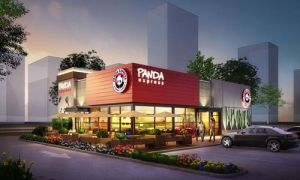Panda Express prices happy hour