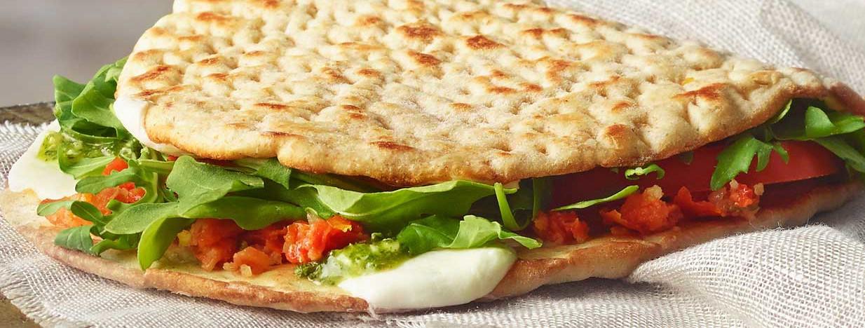 panera bread menu prices 2017 - Panera Bread Christmas Eve Hours