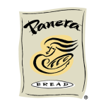 Panera Bread Prices