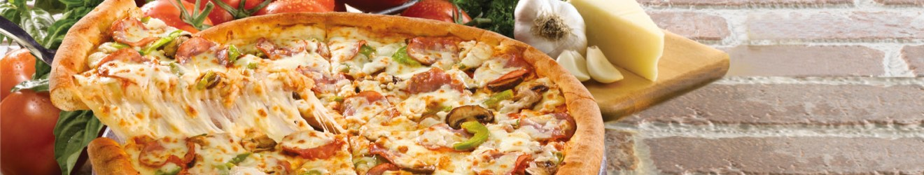 Papa johns Menu Prices 2016