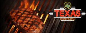 Texas roadhouse menu prices 2017