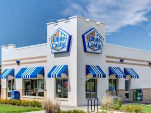 White Castle Prices specials