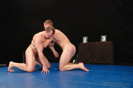 male-wrestling-nude