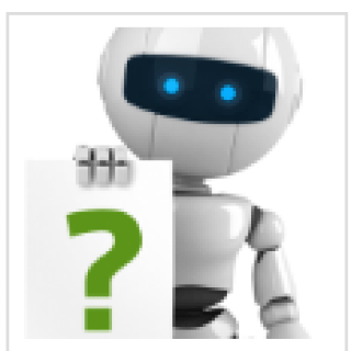 binary hedge Vs binary robot which one is preferred?