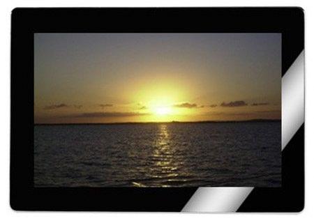 agfaphoto-hd-digital-photo-frame