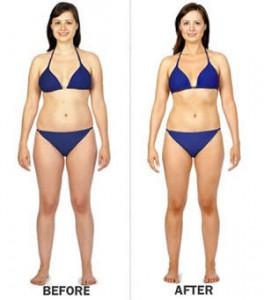 weight-loss-264x300