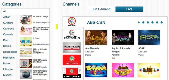 Pinoy-TV-iWant-TV
