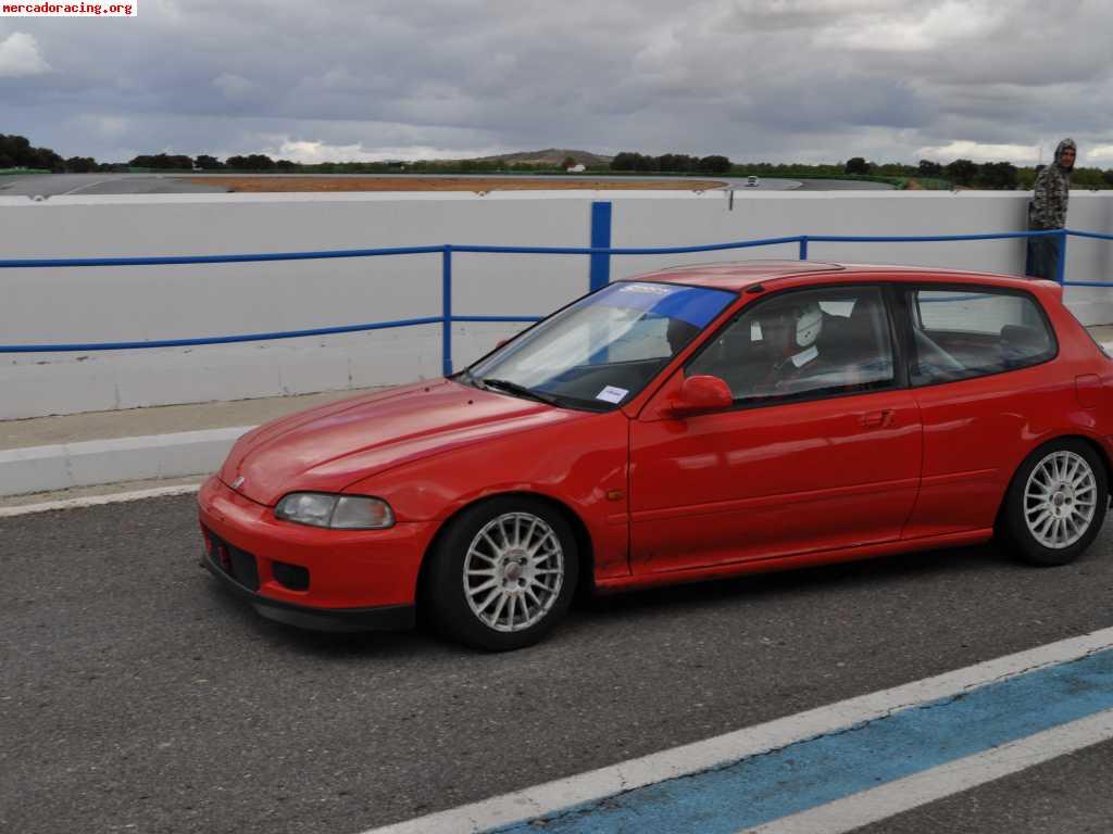 Honda 95 Civic Vtec Engine For Sale Honda Free Engine