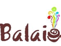 Solidariedade ao Balaio Café