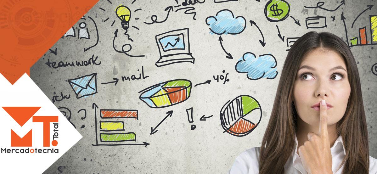 10 razones por las que no debes estudiar Mercadotecnia