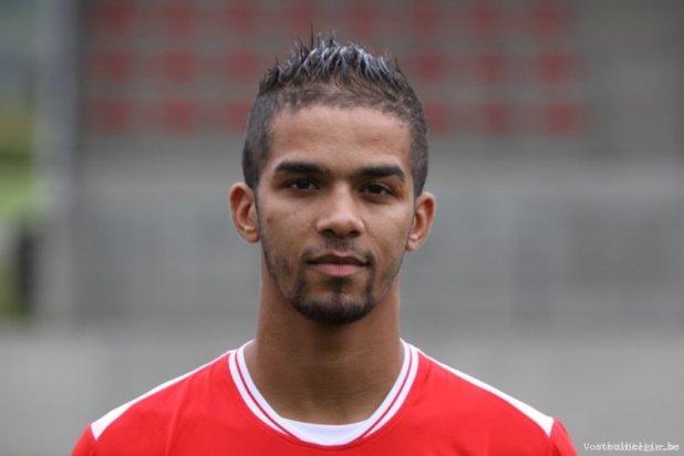 Mehdi Carcela