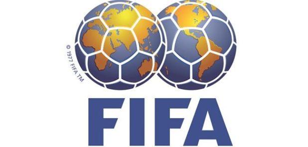 blatter- FIFA