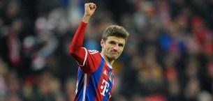 Muller_Bayern